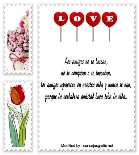 buscar bonitas postales de amistad para whatsapp,las mejores postales de amistad para whatsapp