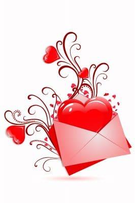 Hermosa Carta Para Mi Futuro Esposo 10 000 Mensajes De Navidad Y