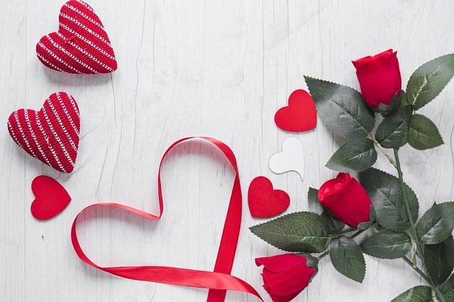 Cositas De Amor Para Mi Novia Frases Romànticas Para Mi