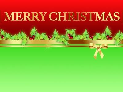 Enviar Originales Frases De Feliz Navidad   Saludos De Navidad