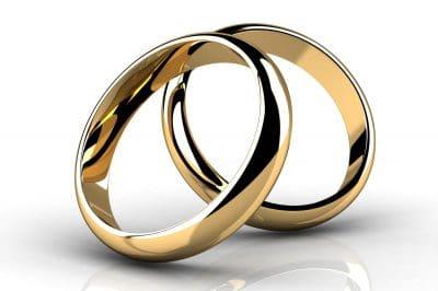 Saludos Y Felicitaciones Para Bodas De Oro Mensajes De