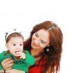 dedicatorias de cumpleaños para tu bebe, citas de cumpleaños para tu bebe, frases de cumpleaños para tu bebe, mensajes de texto de cumpleaños para tu bebe