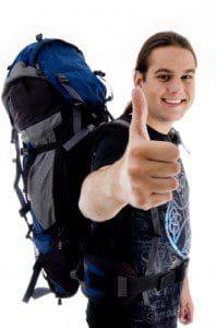 palabras de buen viaje, saludos de buen viaje, sms de buen viaje