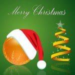 Frases bonitas navidad, mensajes lindos de navidad