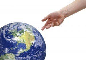 sms de como crear un mundo mejor, saludos de como crear un mundo mejor, frases de como crear un mundo mejor