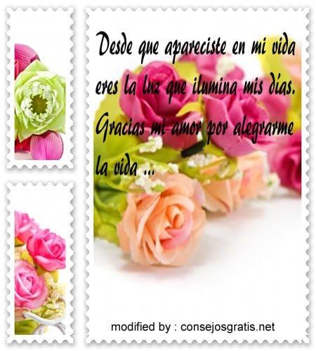 Tarjetas Con Mensajes Bonitos Para Alguien Especial Frases Bonitas