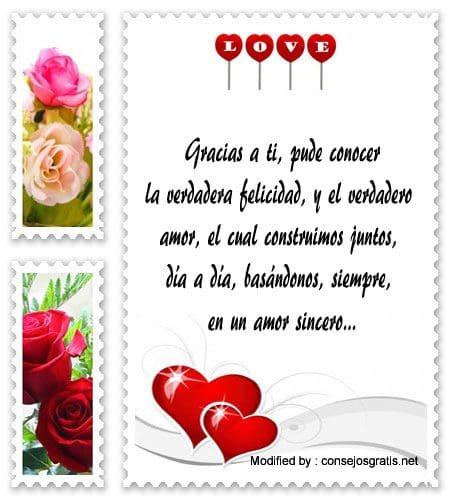 Nuevas Cartas De Amor Para Enviar A Mi Novio Frases De Amor