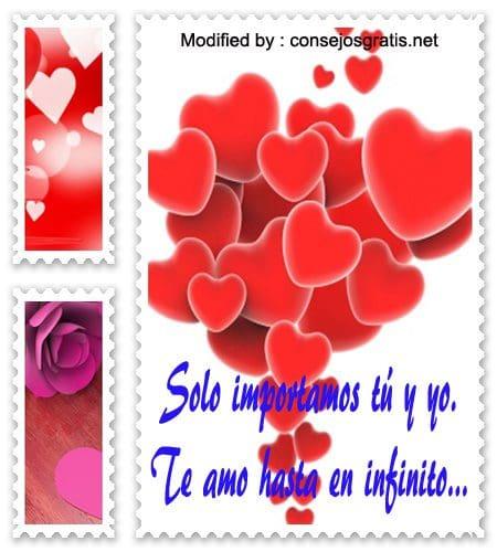 Buscar Mensajes De Amor Enviar Mensajes De Amor Consejosgratisnet