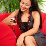 Los mejores mensajes de amor para enviar por celular, dedicatorias de amor para enviar por celular, pensamientos de amor para enviar por celular, sms gratis de amor para enviar por celular, frases gratis de amor para enviar por celular