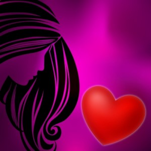 Descarga Gratis Las Mas Bellas Reflexiones De Amor 10 000 Mensajes