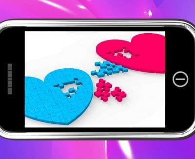 Descarga gratis los mejores pensamientos de amor   Mensajes de amor