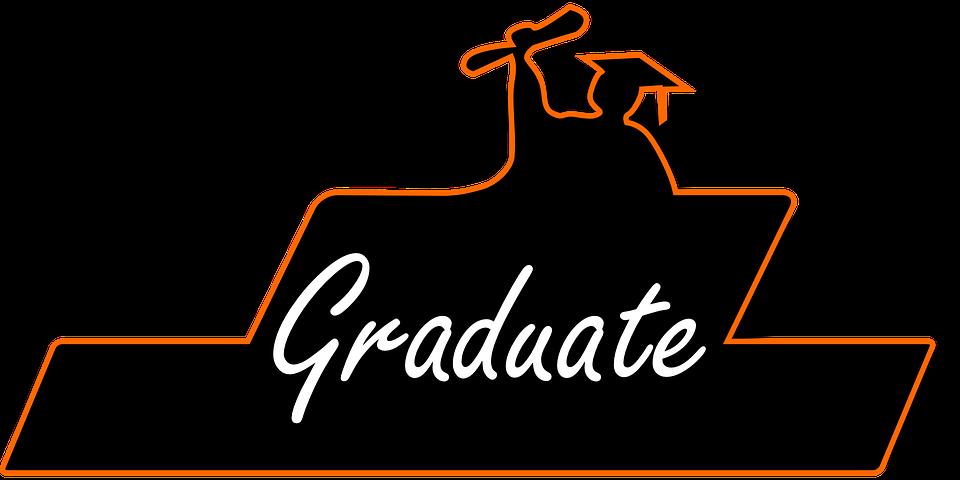 Felicitaciones Por Su Graduación Del Colegio Saludos Por
