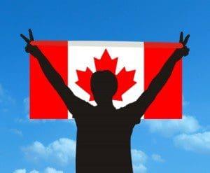datos de como buscar trabajo en Canadá, tips de como buscar trabajo en Canadá, consejos de como buscar trabajo en Canadá, tips gratis de como buscar trabajo en Canadá, consejos gratis de como buscar trabajo en Canadá, datos gratis de como buscar trabajo en Canadá, sugerencias de como buscar trabajo en Canadá, buscar trabajo en Canadá