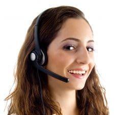 Modelo de carta de agradecimiento por servicios a un proveedor | Formato de carta