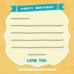 aprender a redactar una carta de amor para cumpleaños, buen ejemplo de una carta de amor para cumpleaños, bello ejemplo de una carta de amor para cumpleaños, como redactar una carta de amor para cumpleaños, consejos gratis para redactar una carta de amor para cumpleaños, consejos para redactar una carta de amor para cumpleaños, ejemplo gratis de una carta de amor para cumpleaños, redacción de carta de amor para cumpleaños, tips gratis para redactar una carta de amor para cumpleaños, tips para redactar una carta de amor para cumpleaños