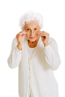 Hermosos modelos de cartas para tu abuela por su cumpleaños