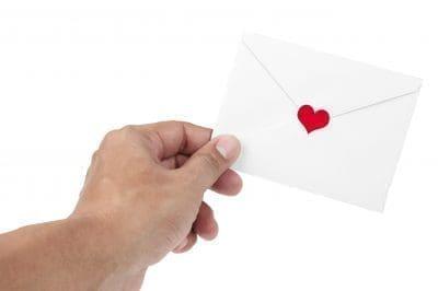 Frases y cartas de despedida para un ex amor