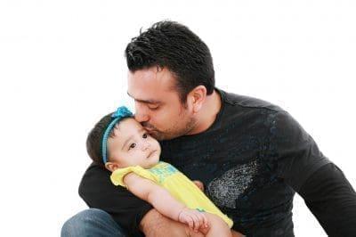 Cartas y Mensajes Para Enviar A Un Padre