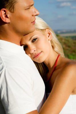 Modelos de carta de amor de te voy a extrañar| Cartas romànticas