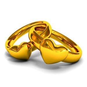 Las mejores dedicatorias para mis padres por bodas de oro