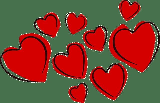 Frases De Amor Te Extraño Mucho Mensajes De Amor