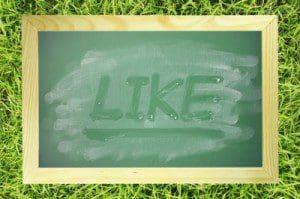 dedicatorias de amor para Facebook, citas de amor para Facebook, frases de amor para Facebook, mensajes de texto de amor para Facebook, mensajes de amor para Facebook, palabras de amor para Facebook, pensamientos de amor para Facebook, saludos de amor para Facebook, sms de amor para Facebook, textos de amor para Facebook, versos de amor para Facebook