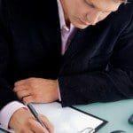 modelo de carta de renuncia, plantillas de cartas de renuncia, renuncia colombia