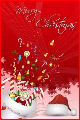 Frases Navidad Wasap.Fabulosas Frases De Navidad Para Whatsapp Consejosgratis Net