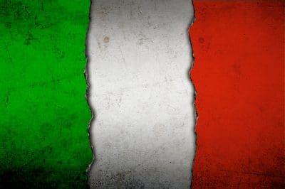 Todas las guías telefónicas de Italia | Pàginas blancas Italia