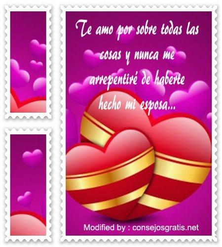 mensajes con imàgenes,mensajes de texto para enamorar