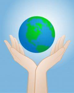 Frases sobre la paz, mensajes sobre la paz, palabras sobre la paz, textos sobre la paz mundial