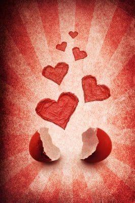 Las Mejores Frases De Animo Por Decepcion Amorosa 10 000 Mensajes