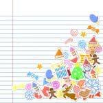 mensajes de navidad para tu hijo,bellas frases de navidad para tu hijo