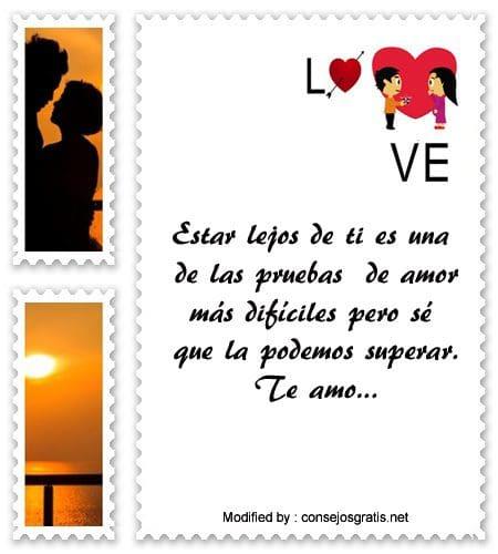 Mensajes De Te Extrano Amor Frases Me Haces Mucha Falta 10 000