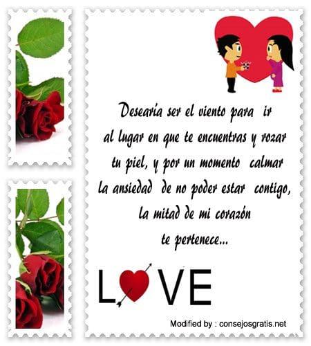 textos bonitos de romànticos te extraño mucho mi amor,palabras bontas de te extraño amor