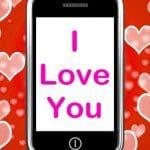 bellos mensajes de amor para la mujer que amo,nuevos mensajes de amor para la mujer que amo,los mejores mensajes de amor para la mujer que amo,descargar gratis mensajes de amor para la mujer que amo,lindos mensajes de amor para la mujer que amo.