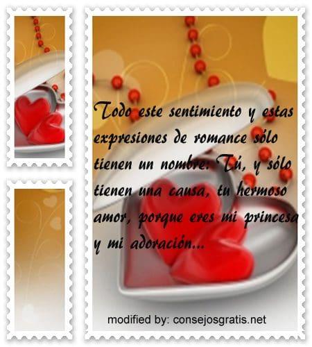 Frases de amor para parejas,pensamientos de amor para parejas