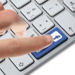Ventajas y desventajas de usar el Facebook, aspectos positivos y negativos de usar el Facebook, consecuencias de usar el Facebook, riesgos de usar el Facebook, uso adecuado del Facebook, consejos para el buen uso del Facebook, uso adecuado del Facebook, correcto uso del Facebook, recomendaciones sobre uso de Facebook