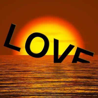 Frases Dedicadas Para Perdonar Una Infidelidad 10 000 Mensajes De