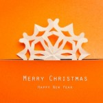 bellas cartas de amor para estas navidades,hermosas cartas de amor para estas navidades