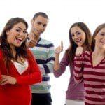 Tips para elegir buenas amistades, consejos para elegir buenas amistades, ejemplos para conseguir buenas amistades, ideas para conseguir buenas amistades, recomendaciones para conseguir buenas amistades, buscar amistades por las redes sociales, datos para elegir buenas amistades