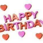dedicatorias de cumpleaños para tu cuñada, citas de cumpleaños para tu cuñada, frases de cumpleaños para tu cuñada, mensajes de texto de cumpleaños para tu cuñada, mensajes de cumpleaños para tu cuñada, palabras de cumpleaños para tu cuñada, pensamientos de cumpleaños para tu cuñada, saludos de cumpleaños para tu cuñada, sms de cumpleaños para tu cuñada, textos de cumpleaños para tu cuñada, versos de cumpleaños para tu cuñada