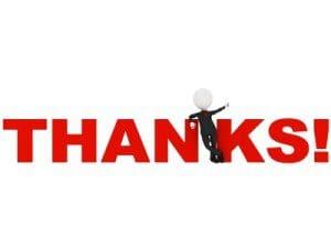 dedicatorias para agradecer por saludos, citas para agradecer por saludos, frases para agradecer por saludos, mensajes de texto para agradecer por saludos, mensajes para agradecer por saludos, palabras para agradecer por saludos, pensamientos para agradecer por saludos, saludos para agradecer por saludos, sms para agradecer por saludos, textos para agradecer por saludos, versos para agradecer por saludos