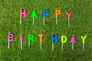 dedicatorias de cumpleaños originales, citas de cumpleaños originales, frases de cumpleaños originales, mensajes de texto de cumpleaños originales, mensajes de cumpleaños originales, palabras de cumpleaños originales, pensamientos de cumpleaños originales, saludos de cumpleaños originales, sms de cumpleaños originales, textos de cumpleaños originales, versos de cumpleaños originales