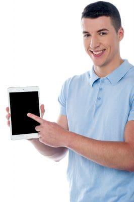 Los mejores antivirus para tablets | Top antivirus