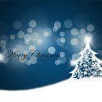 Dedicatorias de Nochebuena, saludos de Nochebuena,