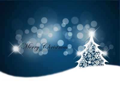 Hermosos pensamientos de Nochebuena | Frases de Navidad
