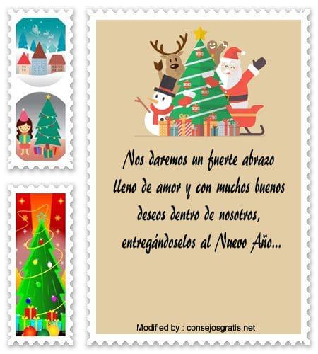 postales de año nuevo para mi novio para descargar gratis