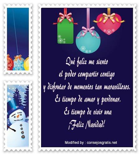 descargar mensajes para enviar en Navidad,frases con imàgenes para enviar en Navidad,