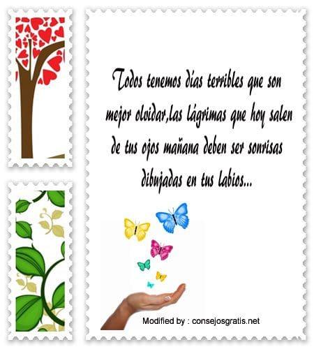 Frases Lindas De Aliento A Una Amiga Triste Frases Motivadoras